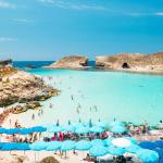 いま留学するならマルタ共和国 留学する国の歴史を知っておこう!