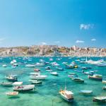 【速報】留学可能な国にマルタが追加されます!
