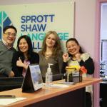 人気のカナダ留学!語学学校SSLCトロント校とトロントの街の特徴をご紹介