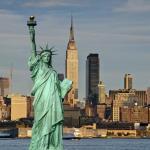 【アメリカ留学】Kaplanセントラルパーク校で都会を満喫しながら留学を♪