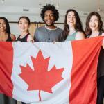 【9月25日(土)11:00~開催】休学にもぴったり!カナダCoopプログラムセミナーのご案内