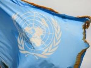 国連事務局などで働く、国際公務員になるには? vol.1