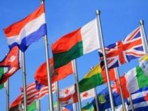 国連事務局などで働く、国際公務員になるには? vol.2