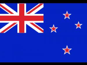 持ち込み禁止食品:ニュージーランド