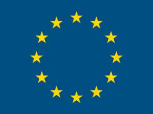 持ち込み禁止食品:EU加盟5カ国