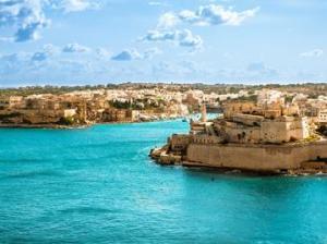 地中海の宝石マルタ島。おすすめ英語学校レポート