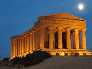 「シチリアなしではイタリアを理解できない」偉大な詩人が残した言葉の意味