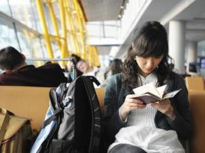 yukaさんのワーキングホリデー!31歳の語学学校体験談【後編】