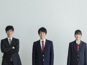 「トビタテ!留学 JAPAN 日本代表プログラム」【高校生コース】募集開始!