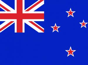 【ニュージーランド短期留学希望者必読】NZeTAとIVLの事前申請が必須に!