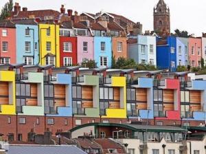 【現地学校スタッフが教える】イギリスの湾岸都市・ブリストルのおすすめポイント5つ