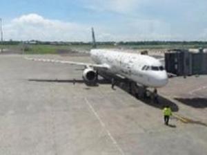 【航空・旅行・ホテル業界で就職・転職したい方必見】フィリピンインターンシップをご紹介!