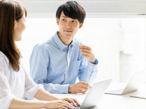 最大30,000円割引もアリ!2019年12月【個別相談会】のお知らせ(名古屋)