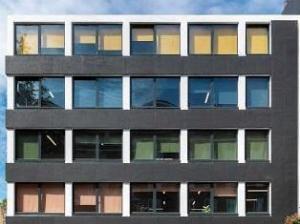 ロンドンの中心地にあるオシャレなスクール!ベイズウォーター・カレッジをご紹介!