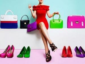 【ロンドン流行の発信基地のすぐ近く!】ベイズウォーター・カレッジで学べる:ファッションコースをご紹介!