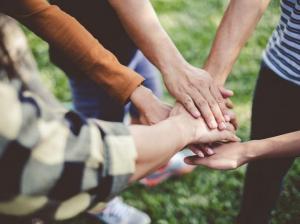 語学留学だけじゃもの足りない人へ:アメリカで語学留学+ボランティアを体験しよう!
