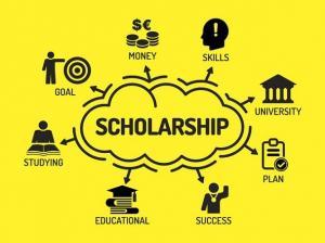 NYのフルトンモンゴメリー・コミュニティーカレッジが2020年秋より年間 USD7,000 の奨学金を給付すると発表