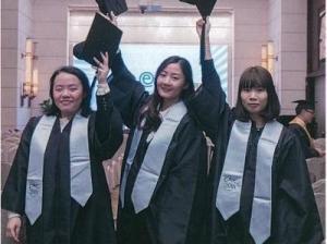 超格安&穴場のマレーシアで欧州有名大学の学位を取得できる!パスウェイプログラムをご紹介!
