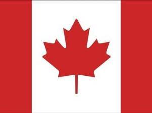 【2020年度】カナダ・ワーキングホリデー申請受付が開始!