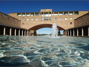 【カウンセラーおすすめ!】オーストラリアの名門×徹底した少人数制・ボンド大学をご紹介!