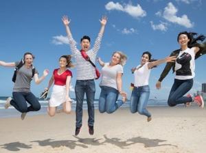 【カウンセラーおすすめ】オーストラリアの名門・グリフィス大学をご紹介!