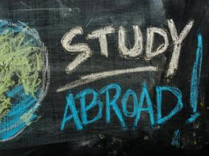 ~2018年は前年比で日本人留学生が増加~留学先はアメリカ一強からマルタやフィリピンが台頭(JAOS調査)