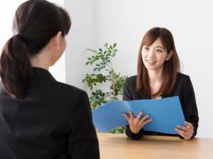 【名古屋】2020年2月個別相談会・説明会のお知らせ