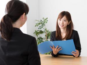【名古屋】2020年1月個別相談会・説明会・セミナーのお知らせ