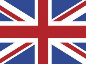 【2020年度】イギリスのユース・モビリティー・スキームの募集要項が発表(申請期間:1/27~1/29)
