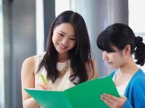 【大阪】2020年1月個別相談会・説明会・セミナーのお知らせ
