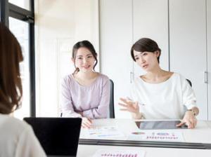 2月7日【渋谷・新橋・池袋で同時開催!】語学&ワーキングホリデーセミナーのお知らせ