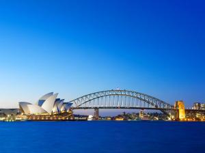 【オーストラリア×ワーキングホリデー体験】ワーホリで稼ぎまくった体験をご紹介します!