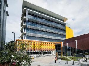 【カウンセラーおすすめ】多彩な専攻コースとリーズナブルな費用が自慢!オーストラリアのサザンクロス大学