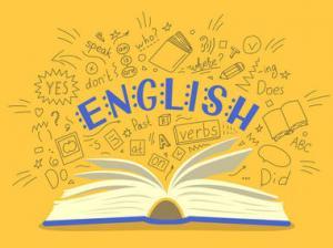 【特集】留学中に役立つ英語フレーズ