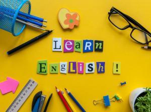 【留学経験者が伝授!】自宅でできる英語勉強法をご紹介します!