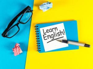知らないと出ない&聞き取れるけど訳しにくい!留学中に使う英語フレーズ&単語20