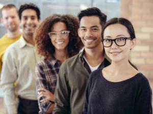 英語を短期留学で身につける方法 お勧めの留学先は?