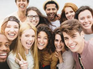 留学におすすめの国は人それぞれ よくご希望いただくことTOP 3は?