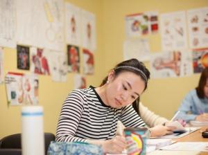看護師さん向けキャリアアップ留学とは? オンライン受講も可能!
