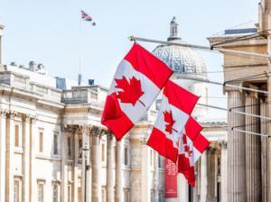 カナダから現地の最新情報をお届けするオンライン留学セミナー開催!【メンバー限定】