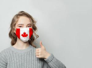 【続報】カナダの入国規制緩和について最新情報が発表されました!