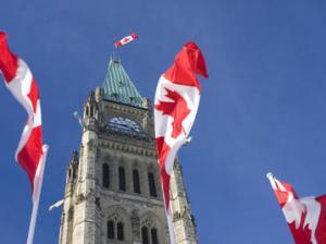 【朗報】カナダの留学希望者への入国制限が緩和されます。(予定)