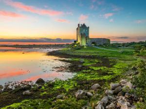 【開催3日前】オンラインで現地と繋ぐ!アイルランド留学セミナー(11月16日(月)開催)