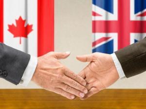 【イギリス vs カナダ】いま留学に行くならどっち? まるわかりセミナー