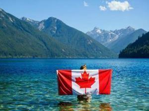 カナダ現地とLIVE中継で開催!人気のCo-opプログラム&長期留学セミナー