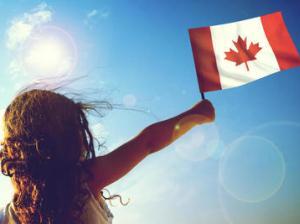 【2021年出発 カナダ ワーキングホリデー】ワーホリビザ発給許可証をお持ちの方!カナダでのお仕事を紹介します