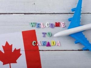 カナダ留学が今おすすめな理由