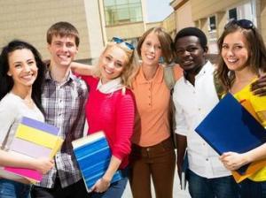 海外の大学進学に向けて知っておきたい基礎知識!(3月27日(土)セミナー開催)