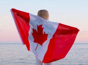 カナダLIVE中継で現地情報お届け!リアルな情報収集のチャンス!