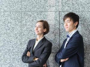 カナダでビジネス英語を開講しているオススメ語学学校3選!!